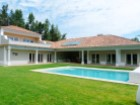 Luxury Villa accommodation in Sintra | 5 Bedrooms | 6WC
