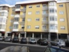 2 bedroom apartment in Mem Martins | 2 Bedrooms | 1WC