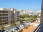 Apartment › Oeiras | 4 Bedrooms | 4WC