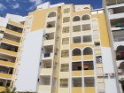 2 bedroom penthouse-Alto do Quintão | 2 Bedrooms | 1WC