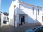 CHARMING FARMHOUSE BETWEEN THE COUNTRYSIDE AND THE SEA-NECKLACES-SINTRA	  | 3 Bedrooms | 2WC