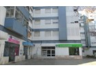 T3 nas Paivas - Exclusivo Easygest | T3 | 2WC