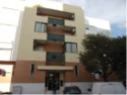 *Apartamento T3 no Centro do Barreiro* | T3 | 2WC