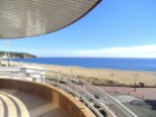 Apartment › Lloret de Mar | 2 Bedrooms | 2WC