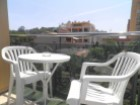 2-bedroom apartment near the beach of Lloret de Mar | 2 Bedrooms | 2WC