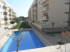 Comfortable apartment | 2 Bedrooms | 1WC