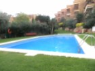 Wonderful apartment in Lloret de Mar | 3 Bedrooms | 2WC