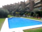 Flat › Lloret de Mar | 3 Bedrooms | 1WC