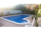Terrace, Garden, swimming pool%15/39