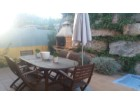 Terrace, Garden, swimming pool%13/39