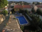 Terrace, Garden, swimming pool%16/39