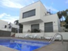 House for sale in Serra Brava, Lloret de Mar | 5 Bedrooms | 3WC