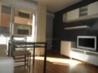 Apartment in perfect condition | 1 Bedroom | 1WC