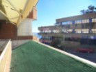 Mediterranean sea views! | 1 Bedroom | 1WC