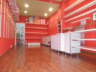 Commercial › Lloret de Mar |
