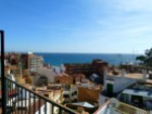 House › Lloret de Mar | 8 Bedrooms | 2WC