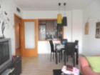 Apartment very well located! RENT RESERVED! | 3 Bedrooms | 2WC