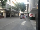 Calle%17/17