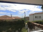 Apartment › Lloret de Mar | 1 Bedroom | 2WC