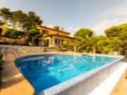 House › Lloret de Mar | 4 Bedrooms