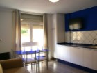 Apartment Fenals, Lloret de Mar | 1 Bedroom | 1WC