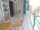 Flat › Lloret de Mar | 1 Bedroom | 1WC
