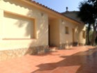 Villa › Lloret de Mar | 4 Bedrooms | 2WC