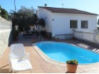 House for sale in Mas Romeu, Lloret de Mar. | 4 Bedrooms | 2WC