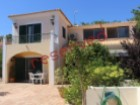 3 bedroom property close to Vale do Lobo |