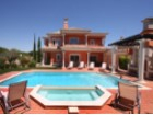 5 Bedroom Villa - Vila sol | 5 Bedrooms | 6WC