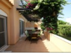 3 Bedroom townhouse near Vale do Lobo | 3 Bedrooms | 3WC