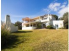 Spacious 5 bedroom Villa - close to golf resorts | 5 Bedrooms | 6WC