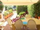 Vale do Lobo 2 bedroom Duplex - recently refurbished | 2 Bedrooms