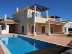 Magnificient 4-5 Bedroom Villa with separate 2 bedroom guest cottage |
