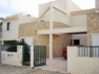 3 bedroom Villa +1 with garage in gated community with pool, Almancil, Algarve. | 3 Bedrooms | 3WC