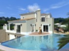 4 Bedroom villa - Quarteira | 4 Bedrooms