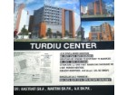 turdiu-center-3%1/3