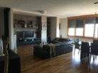 Apartment for rent in the center of Tirana%3/8