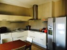 Apartment for rent in the center of Tirana%6/8