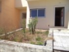 House › Lourinhã | 3 Bedrooms | 3WC