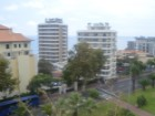 Apartments for Sale Prime Properties Madeira Real Estate (5)%6/18