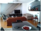 Three bedroom penthouse apartment (17)%3/21