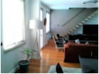 Three bedroom penthouse apartment (18)%4/21