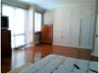 Three bedroom penthouse apartment (14)%5/21