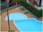 Three bedroom penthouse apartment (5)%21/21