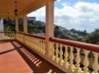 Houses for Sale Prime Properties Madeira Real Estate (16)%16/19