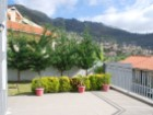 Prime Properties Madeira Real Estate House for Sale Calheta (17)%40/41