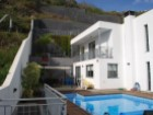 Prime Properties Madeira Real Estate House for Sale Calheta (21)%1/41