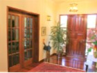 Houses for Sale Prime Properties Madeira Real Estate (23)%17/31