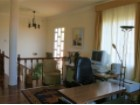 Houses for Sale Prime Properties Madeira Real Estate (25)%19/31